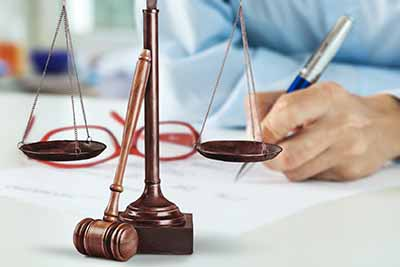 Permanence Juridique Gratuite